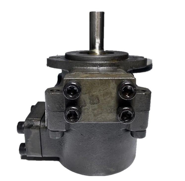 Atos PFG-3 fixed displacement pump