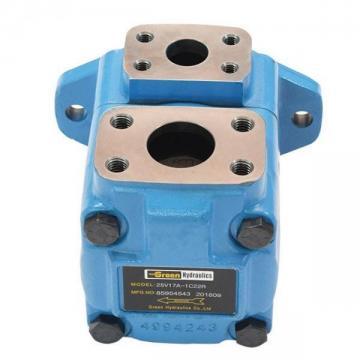 Denison T6C-031-1L00-B1 Single Vane Pumps